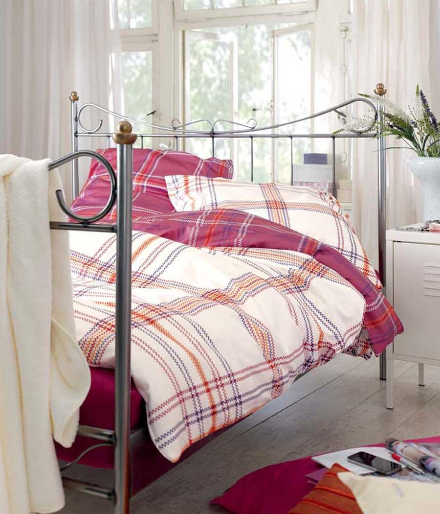 Bettwäsche S Oliver Online Bettench Ihr Bettenhaus Online
